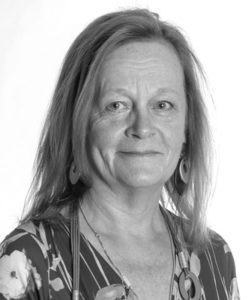 Annemie Breuls