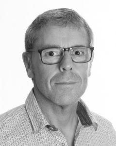 Erik Buyens