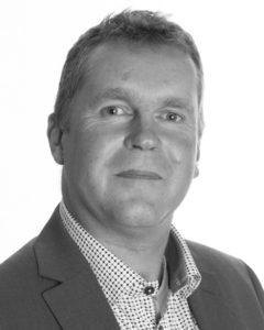 Sven Ivo